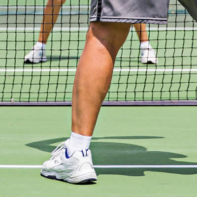 Best Pickleball Shoes | Pickles Ball