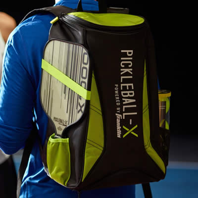 best pickleball bags reviewed