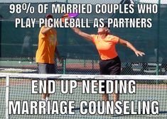 marriage stress